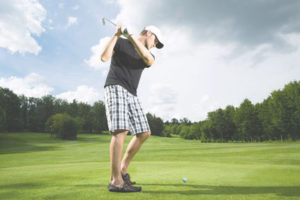 Aktivitaeten-Golfspielen-Schwieberdingen