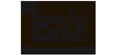 Hotel-zur-Krone-Schwieberdingen-Logo-110