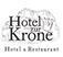Hotel-zur-Krone