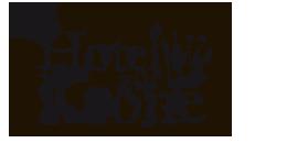 Logo-Hotel Krone Schwieberdingen