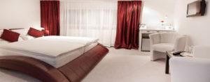 hotel-krone-schwieberdingen-doppelzimmer