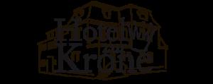 Hotel-zur-Krone-Schwieberdingen