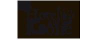 Hotel zur Krone Schwieberdingen Sticky Logo